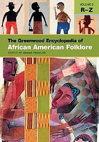 Greenwood press book.jpg