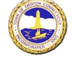 Official seal of Town of Groton