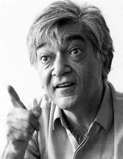 Gulshan Kumar Mehta