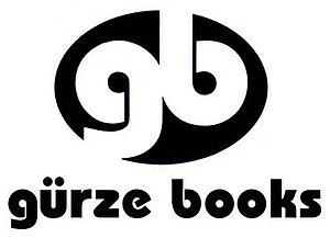 Gürze Books - Gürze Books, LLC