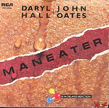 Hall & Oates Maneater.jpeg