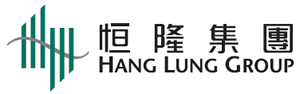 Hang Lung Group - Image: Hanglunggroup