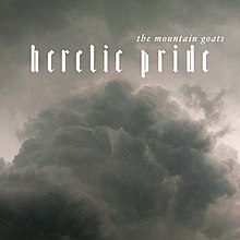 Heretic pride cover.jpeg