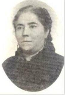 Hermila Galindo Mexican writer
