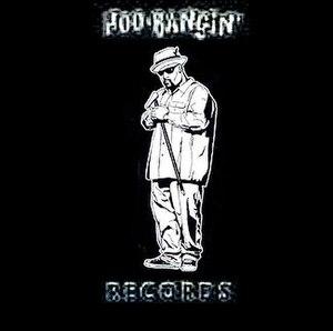 Hoo-Bangin' Records