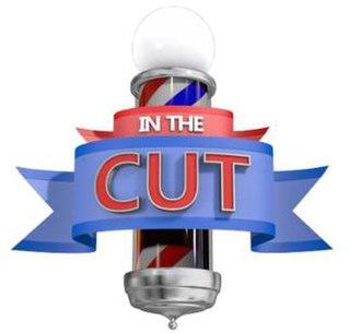 <i>In the Cut</i> (TV series) American sitcom