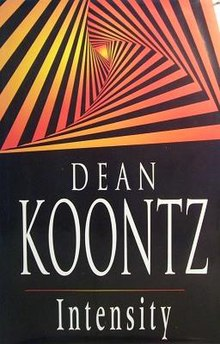 Intensity Dean Koontz Pdf