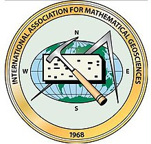 International Association for Mathematical Geosciences-Logo.jpg