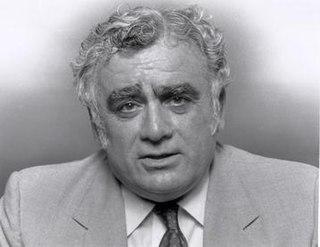 Jerome Holtzman American sportswriter and U.S. Marine