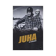 Juha DVD cover.jpg