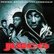 http://upload.wikimedia.org/wikipedia/en/thumb/b/bc/Juice_OST.jpg/220px-Juice_OST.jpg