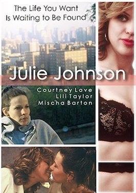 Julie Johnson FilmPoster.jpeg