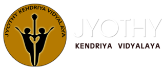 Jyothy Kendriya Vidyalaya Private school in Bangalore, Karnataka, India