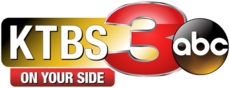 KTBS 3 Shreveport LA 2017.png