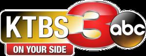 KTBS-TV - Image: KTBS 3 Shreveport LA 2017