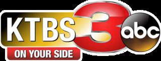 KTBS-TV ABC affiliate in Shreveport, Louisiana