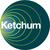 Ketchum Pleon logo