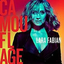 Lara-Fabian-Camouflage-2017.jpg