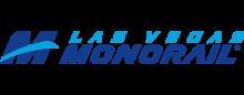 Las Vegas monorail logo.png