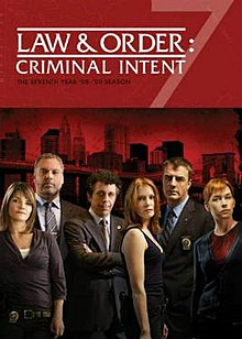 law and order criminal intent blasters cast