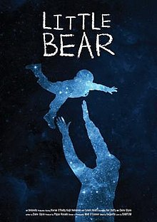 Little Bear Promotional Poster.jpg