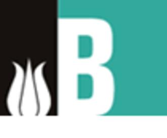 Istanbul Biennial - Image: Logo Bienal