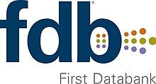 Logo of FDB (First Databank).jpg