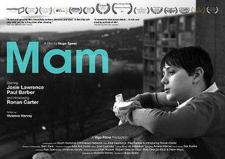 <i>Mam</i> (film)