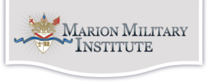 Marion Military Institute Logo.png