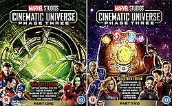 Marvel Cinematic Universe - Phase Three box set.jpg