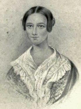 Mary Ann Bennett
