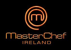 Watch Series - Celebrity MasterChef Ireland - Season 2
