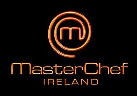 MasterChef Ireland Official Logo and Wordmark.jpg