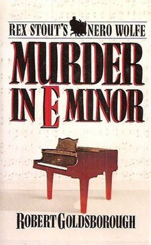 Murder in E Minor.jpg