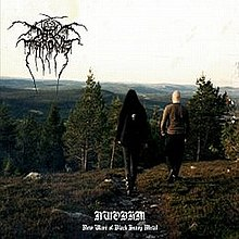 NWOBHM - darkthrone.jpg