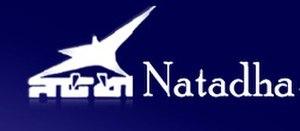 Natadha - Group logo