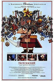 Nutcracker the motion picture theatrical poster.jpg