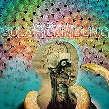Solar gambling bonus casino casino casinospt.blogs.sapo.pt online poker