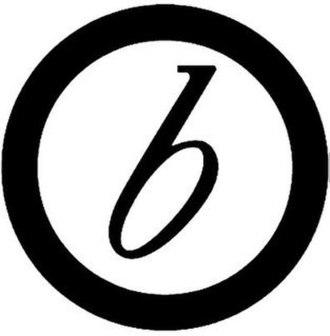Oberon Books - Image: Oberon logo clipped