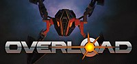 Picture of a game: Overload - Playable Teaser