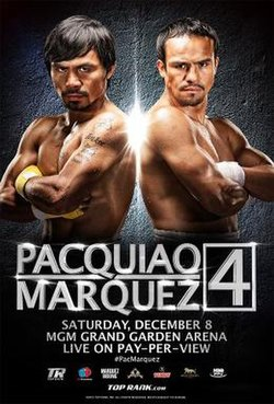 Pacquiao Marquez 4 Poster.jpg