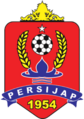 categoryindonesian football logos wikipedia
