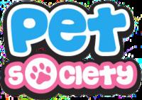 Pet Society