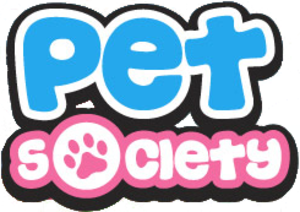 Pet Society - Image: Pet Societylogo
