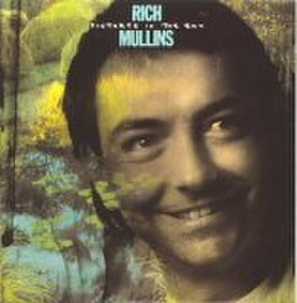 KLYT - Rich Mullins Pictures in the Sky, 1987