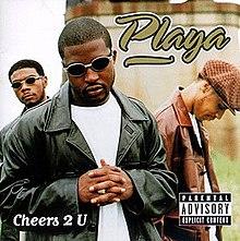 220px-Playa-cheers.jpg