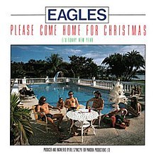 please come home for christmas - Home For Christmas