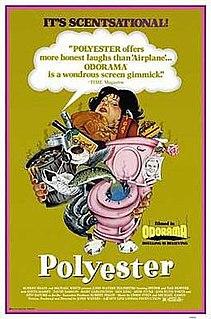 1981 film by John Waters