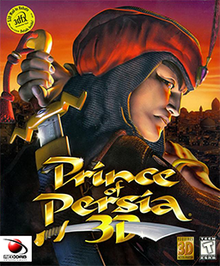 Prince of Persia 3D Coverart.png
