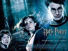 Harry Potter and the Prisoner of Azkaban Full Movie Download